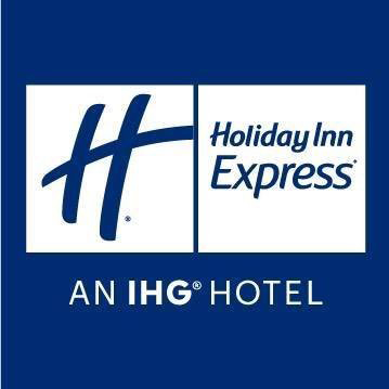 Holiday Inn Express logo 400x400