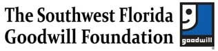 SWFL Goodwill Foundation